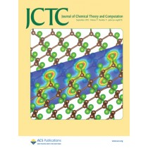Journal of Chemical Theory and Computation: Volume 9, Issue 9