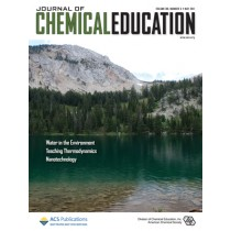 Journal of Chemical Education: Volume 88, Issue 5