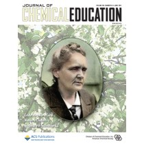 Journal of Chemical Education: Volume 88, Issue 6
