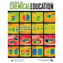 Journal of Chemical Education: Volume 88, Issue 7