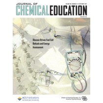 Journal of Chemical Education: Volume 88, Issue 9