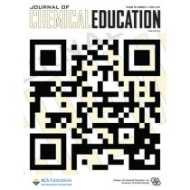 Journal of Chemical Education: Volume 89, Issue 4