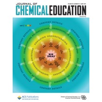 Journal of Chemical Education: Volume 89, Issue 6