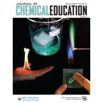 Journal of Chemical Education: Volume 89, Issue 9