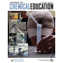 Journal of Chemical Education: Volume 89, Issue 11