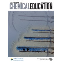 Journal of Chemical Education: Volume 90, Issue 6