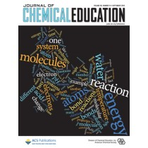 Journal of Chemical Education: Volume 90, Issue 9
