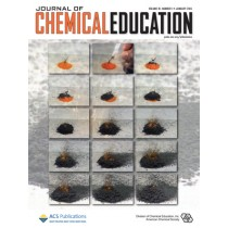 Journal of Chemical Education: Volume 91, Issue 1