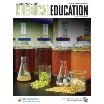 Journal of Chemical Education: Volume 91, Issue 3