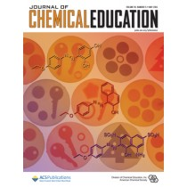Journal of Chemical Education: Volume 91, Issue 5