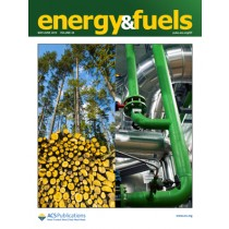 Energy & Fuels: Volume 28, Issue 5