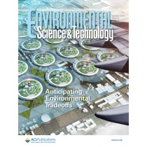 Environmental Science & Technology: Volume 48, Issue 18