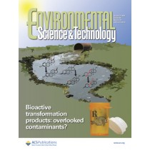 Environmental Science & Technology: Volume 48, Issue 20
