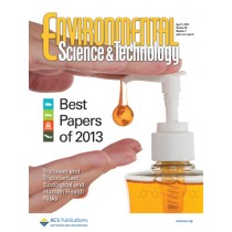 Environmental Science & Technology: Volume 48, Issue 7