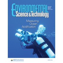 Environmental Science & Technology: Volume 48, Issue 10