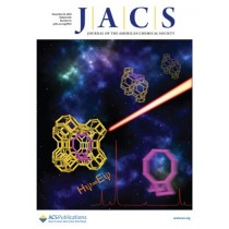 Journal of the American Chemical Society: Volume 141, Issue 51
