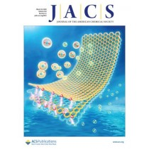 Journal of the American Chemical Society: Volume 142, Issue 11