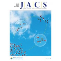 Journal of the American Chemical Society: Volume 142, Issue 14