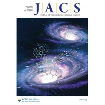 Journal of the American Chemical Society: Volume 142, Issue 16