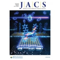 Journal of the American Chemical Society: Volume 142, Issue 17