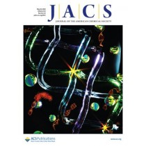 Journal of the American Chemical Society: Volume 142, Issue 20