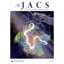 Journal of the American Chemical Society: Volume 142, Issue 22