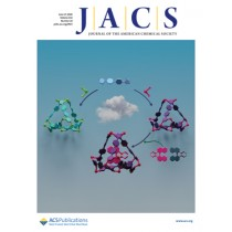Journal of the American Chemical Society: Volume 142, Issue 24