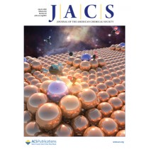 Journal of the American Chemical Society: Volume 142, Issue 29