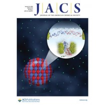 Journal of the American Chemical Society: Volume 142, Issue 2