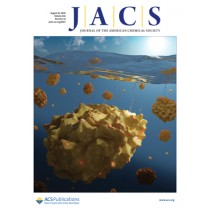 Journal of the American Chemical Society: Volume 142, Issue 34