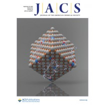 Journal of the American Chemical Society: Volume 142, Issue 38