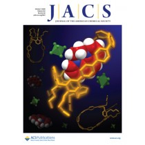 Journal of the American Chemical Society: Volume 142, Issue 40