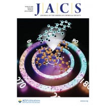 Journal of the American Chemical Society: Volume 142, Issue 41