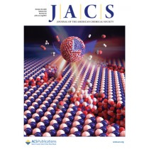 Journal of the American Chemical Society: Volume 142, Issue 43