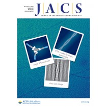 Journal of the American Chemical Society: Volume 142, Issue 45