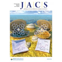 Journal of the American Chemical Society: Volume 142, Issue 47