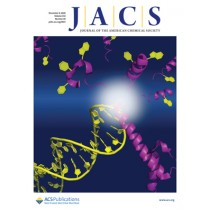 Journal of the American Chemical Society: Volume 142, Issue 49