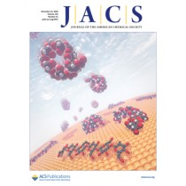 Journal of the American Chemical Society: Volume 142, Issue 51