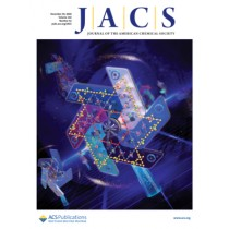 Journal of the American Chemical Society: Volume 142, Issue 52