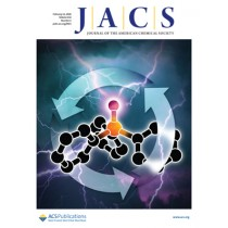 Journal of the American Chemical Society: Volume 142, Issue 6