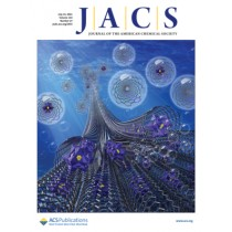 Journal of the American Chemical Society: Volume 143, Issue 27