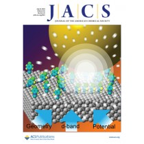 Journal of the American Chemical Society: Volume 136, Issue 29