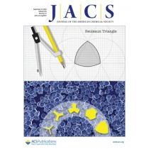Journal of the American Chemical Society: Volume 136, Issue 37