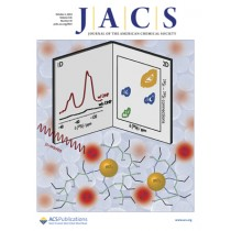 Journal of the American Chemical Society: Volume 136, Issue 39