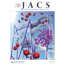 Journal of the American Chemical Society: Volume 136, Issue 41