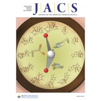 Journal of the American Chemical Society: Volume 136, Issue 43
