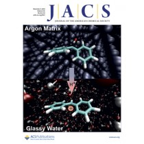 Journal of the American Chemical Society: Volume 136, Issue 44