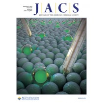 Journal of the American Chemical Society: Volume 136, Issue 45