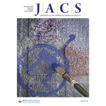 Journal of the American Chemical Society: Volume 136, Issue 47