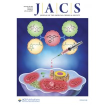 Journal of the American Chemical Society: Volume 136, Issue 51